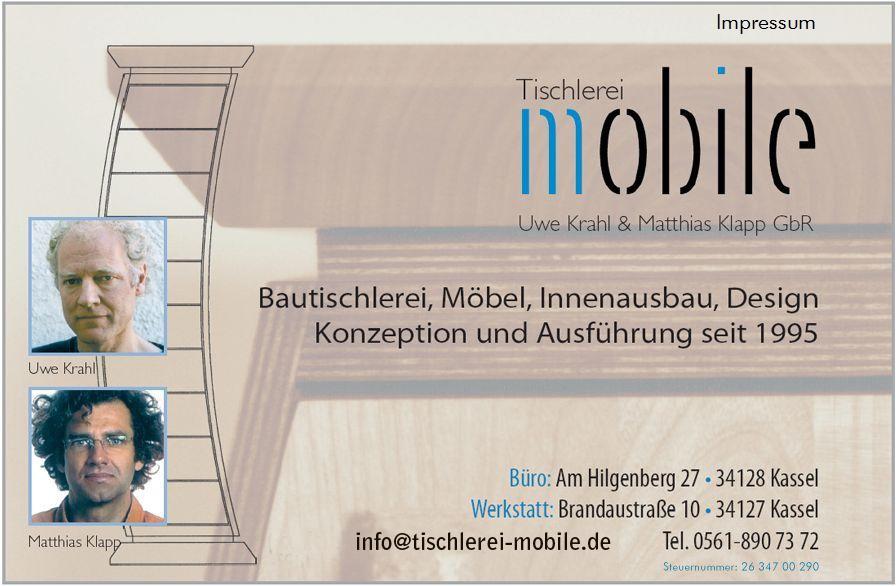 Möbel In Kassel tischlerei mobile kassel bautischlerei möbel innenausbau